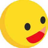 小黄鸭修改器王者荣耀无限火力9.0