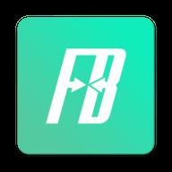 futbin21最新版app