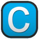 CEMU模拟器(WiiU模拟器PC版)