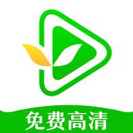 小草影�(看��l)V1.5.5安卓版