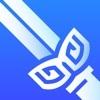美团优选倚天app