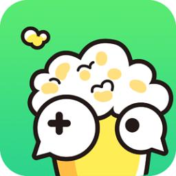 好游快爆app免费版V1.5.5.504安卓版