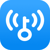 WiFi大师Google Play最新版本