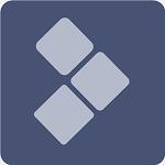 OMC影视tv会员版app