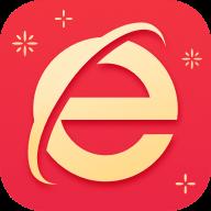 360浏览器免流量版app