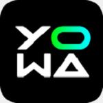 YOWA-虎牙直播玩家集结地苹果版