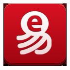 网易邮箱新版本app