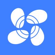 萤石商业智居app(原企业萤石云)