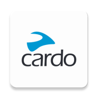 Cardo蓝牙耳机app