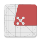 L图标包模板v1.1 安卓版
