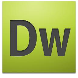 Adobe Dreamweaver CS4中文精简版