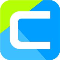 CCTV手机电视央视直播软件