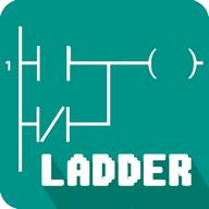 PLC梯形图模拟器汉化手机版app