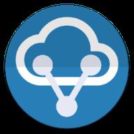 网页分享文件传输v2.0.10 安卓版