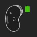 三星buds耳�CPC端(GalaxyBudsClient)64位 Windo