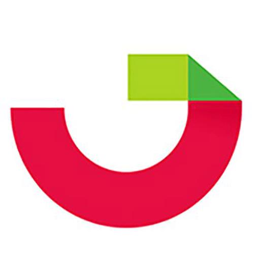 知瓜数据app(淘宝直播数据分析)