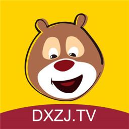 大熊追剧去广告v3.2.6