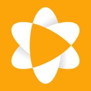 晴朗剧场app去广告v5.9.0