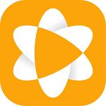 晴朗剧场官方版v1.0.5 安卓版