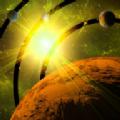 空间重力模拟器游戏