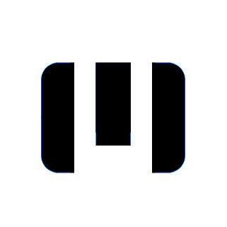 M浏览器最新版app(轻站)