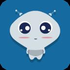 小灵龙手机app1.3.4安卓版