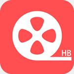 汉堡影视清爽纯净版app