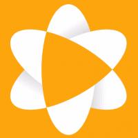 晴朗剧场app苹果版v1.0.1免费版