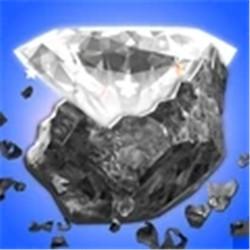 珠宝石大亨1.0.1 安卓版