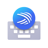 Microsoft SwiftKey键盘