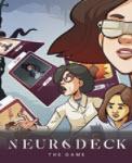 意识迷宫Neurodeck : Psychological Deckbuilder中文破解版免安装硬盘版
