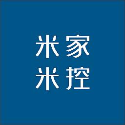 米家米控app