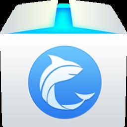鲨鱼看图软件