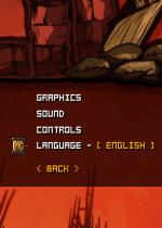 坦克大战重制版Battle City Remake免安装硬盘版