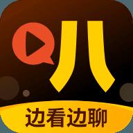 微叭视频官方版appV8.0.8.6安卓最新版