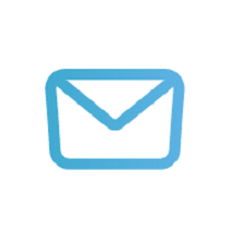 CosmoSia免费邮箱管理客户端