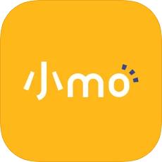 小mo乐园app