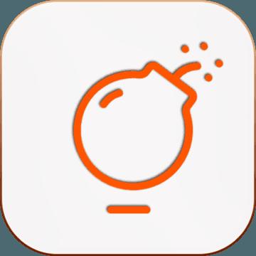 扫雷F最新版v0.13 安卓版