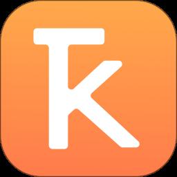 TK数据分析平台