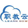职教云平台app