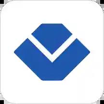 海丰农商银行app