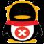 QQ图片删除工具v1.0免费版
