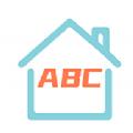 平南英语学习app