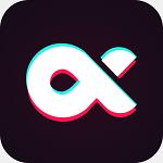 视频制作编辑软件app