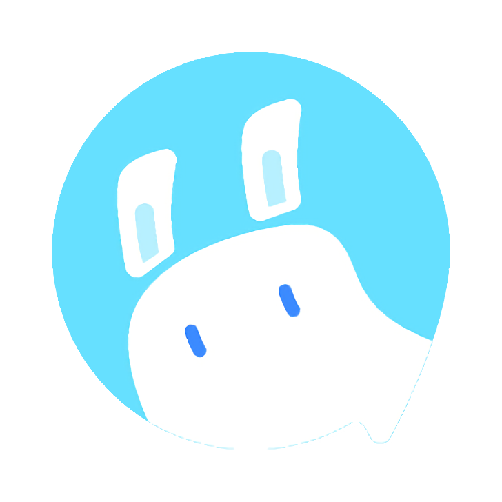 迷你兔子(迷你世界�o助插件助手)