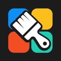 百变图标app华为版v11.0
