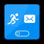 太空人表盘9种风格(支持华为小米苹果oppo)v10.1.4 安卓版