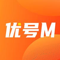 优号M(游戏账号交易平台)