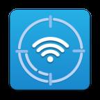 WiFi Scanner魔改版.apk
