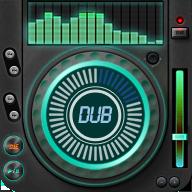 Dub音乐播放器高级专业会员版